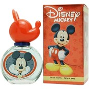 Disney - Mickey Mouse EDT Spray 3.4 oz.