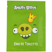 Air-Val International - Angry Birds - King Pig (1 Pc)