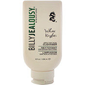 Billy Jealousy - White Knight Facial Cleanser 8 oz
