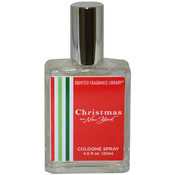 Demeter - Christmas In New York (4 oz.)