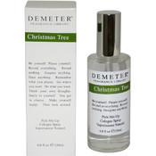 Demeter - Christmas Tree (4 oz.)