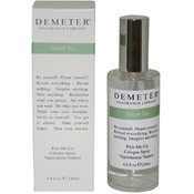 Demeter - Green Tea (4 oz.)