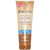 Wholesale Suntscreen Lotion - Suntan Lotion - Discount Tanning Lotion