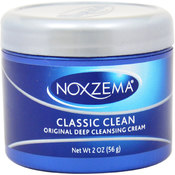 Noxzema The Original Deep Cleansing Cream
