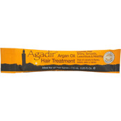 Agadir - Argan Oil Hair Treatment Treatment 0.25 oz.