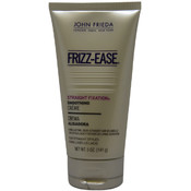 Unisex John Frieda Frizz-Ease Straight Fixation Smoothing Creme