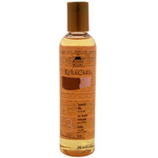 Avlon - KeraCare Essential Oils 8 oz