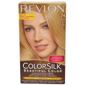 Wholesale Hair Color - Discount Hair Coloring Products