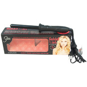 Sultra - The Bombshell Rod Curling Iron - Black (42067 Inch)