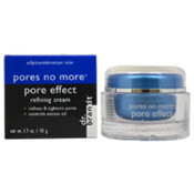 Unisex Dr.Brandt Pores No More Pore Effect Refining Cream