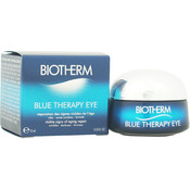 Biotherm - Blue Therapy Eye - Visible Signs of Aging Repair