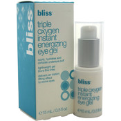 Bliss - Triple Oxygen Instant Energizing Eye Gel Eye Gel