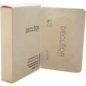 Decleor - Intensive Eye Care Revitalising Mask 5 pieces