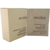Decleor - Harmonie Calm Intense Soothing Powder Mask