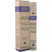 REN - Keep Young and Beautiful Firm and Lift Eye Cream