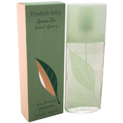 Elizabeth Arden - Green Tea (3.4 oz.)