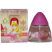 Disney - Aurora by Disney for Kids - 1.7 oz. EDT Spray