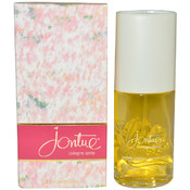 Women Revlon Jontue Cologne Spray 2.3 oz