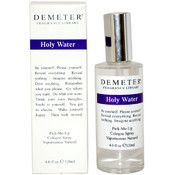Demeter - Holy Water (4 oz.)