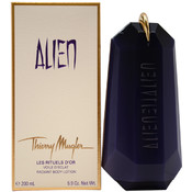 Thierry Mugler - Alien (6.7 oz.)