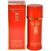Elizabeth Arden - Red Door (1.5 oz.)