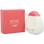 Davidoff - Echo Woman (6.8 oz.)