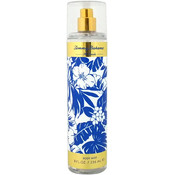 Tommy Bahama Set Sail St. Bart's Body Mist 8 oz.