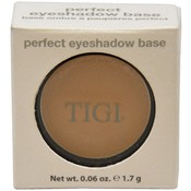 TIGI - Perfect Eyeshadow Base Eyeshadow Base 0.06 oz.