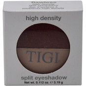 TIGI - High Density Split Eyeshadow - Flawless 0.112 oz