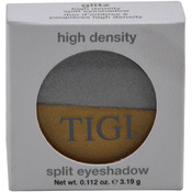 TIGI - High Density Split Eyeshadow - Glitz 0.112 oz