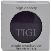 TIGI - High Density Single Eyeshadow - Purple Haze 0.13 oz