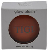TIGI - Glow Blush - Awaken 0.07 oz
