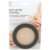Revlon - ColorStay Pressed Powder - # 810 Fair Clair 0.3 oz
