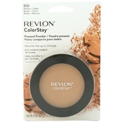 Revlon - ColorStay Pressed Powder - # 850 Medium/Deep 0.3 oz