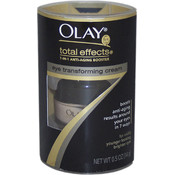Women Olay Total Effects Eye Transforming Cream