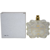 Jessica Simpson - Vintage Bloom EDP Spray (Tester) 3.4 oz.