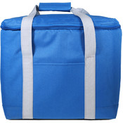 TrailWorthy Jumbo Leakproof Cooler Bag