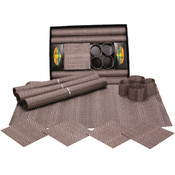 Wholesale Tablecloths, Wholesale Placements, Wholesale Table Runners