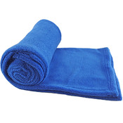 Wholesale Fleece Blankets, Wholesale Blankets, Wholesale Baby Blankets
