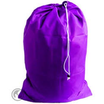 Wholesale heavy weight laundry bag 30 x 40 sku 1853455 dollardays - X laundry bags ...