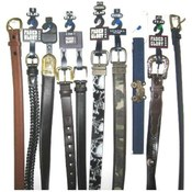 Wholesale Children'S Belts - Wholesale Kids Belts