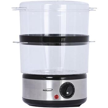 Wholesale Kitchen Appliances - Wholesale Small Kitchen Appliances ...