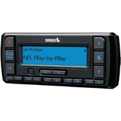 Wholesale Satellite Radio - Wholesale Home Satellite Radios