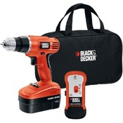 Wholesale Power Tools - Discount Power Tools - Cheap Power Tools