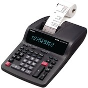 Wholesale Printing Calculators - Bulk 12 Digit Printing Calculator Discount