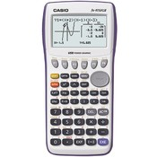 Wholesale Graphing Calculators - Bulk Graphing Calculators
