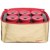 InfinitiPro by Conair Infiniti Infiniti PRO® Lift & Volume Hot Rollers for Medium to Long Hair