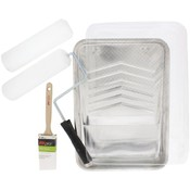 Premium Pro 6-Piece Painting Kit