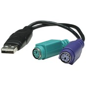 Usb Cable Wholesale - Wholesale Usb Cables - Discount Usb Cables