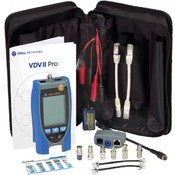 Ideal R158003 Vdv Ii Pro Tester Kit